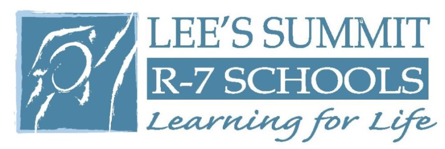 Lees Summit R-7 School District